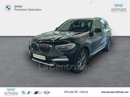 BMW X3 G01 57590€