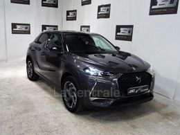 DS DS 3 CROSSBACK 26540€