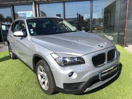 BMW X1 E84 16940€
