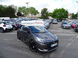 DS DS 3 22300€