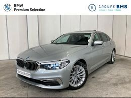 BMW SERIE 5 G30 44440€