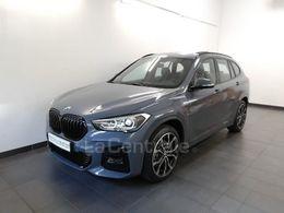 BMW X1 F48 48750€