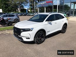 DS DS 7 CROSSBACK 43270€