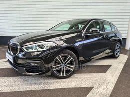 BMW SERIE 1 F40 34700€