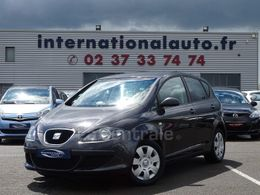 SEAT ALTEA 1.6 16S REFERENCE