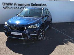 BMW X1 F48 38060€