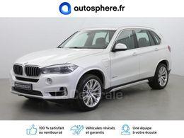 BMW X5 F15 50010€