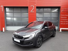 DS DS 4 22300€