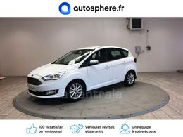 FORD C-MAX 2 14930€