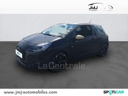 DS DS 3 PERFORMANCE 20720€