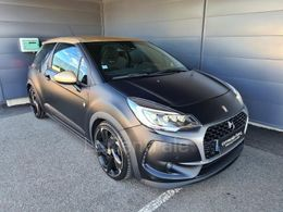 DS DS 3 PERFORMANCE 20320€
