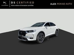 DS DS 7 CROSSBACK 60680€