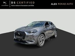 DS DS 3 CROSSBACK 28880€