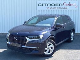 DS DS 7 CROSSBACK 43650€