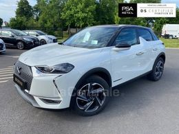 DS DS 3 CROSSBACK 33840€