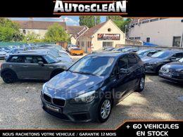 BMW SERIE 2 F45 ACTIVE TOURER 11540€