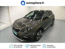 PEUGEOT 3008 (2E GENERATION) 49430€