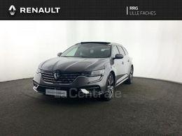 RENAULT TALISMAN ESTATE 45370€