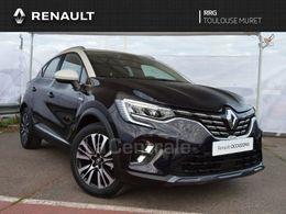 RENAULT CAPTUR 2 31960€