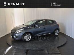 RENAULT CLIO 4 15930€