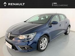 RENAULT MEGANE 4 21510€