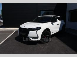 DS DS 3 CROSSBACK 30560€