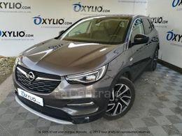 OPEL GRANDLAND X 26540€