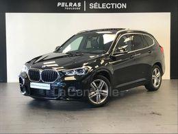BMW X1 F48 45220€