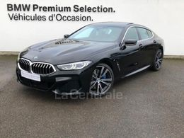 BMW SERIE 8 G16 GRAN COUPE 92790€