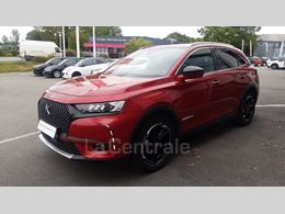 DS DS 7 CROSSBACK 32760€