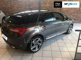 DS DS 5 24510€