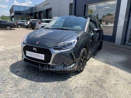 DS DS 3 12610€
