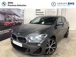 BMW X2 F39 44730€