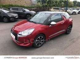 DS DS 3 16080€