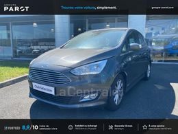 FORD C-MAX 2 14960€