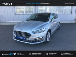 FORD MONDEO 4 25940€