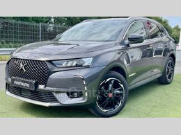 DS DS 7 CROSSBACK 35060€