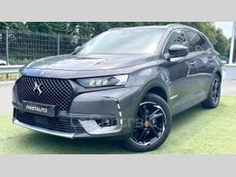 DS DS 7 CROSSBACK 34130€