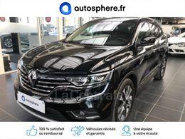 RENAULT KOLEOS 2 32750€