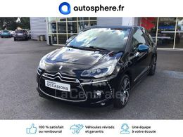 DS DS 3 11520€