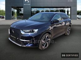DS DS 7 CROSSBACK 62090€