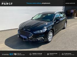 FORD MONDEO 4 SW 21920€
