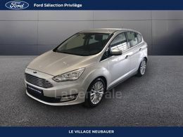 FORD C-MAX 2 16260€