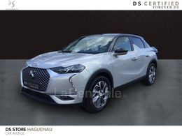 DS DS 3 CROSSBACK 30920€