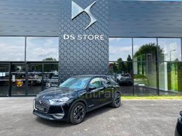 DS DS 3 CROSSBACK 36570€