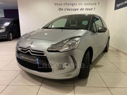 DS DS 3 14620€