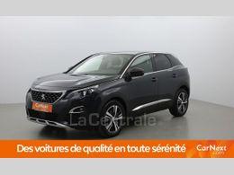 PEUGEOT 3008 (2E GENERATION) 30000€