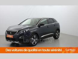 PEUGEOT 3008 (2E GENERATION) 30430€