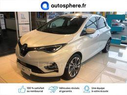 RENAULT ZOE 32310€