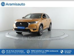 DS DS 7 CROSSBACK 50010€